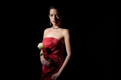 Stephanie Hattori-2267