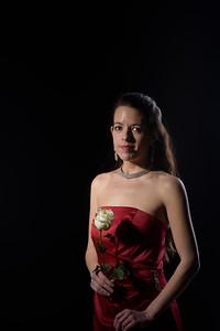 Stephanie Hattori-2259