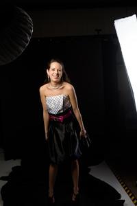 Stephanie Hattori-2305