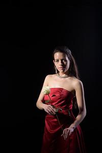 Stephanie Hattori-2276