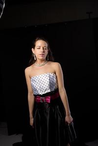 Stephanie Hattori-2292