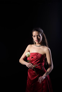 Stephanie Hattori-2275