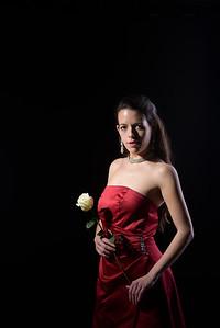 Stephanie Hattori-2271
