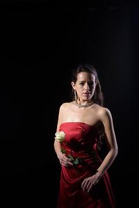 Stephanie Hattori-2279