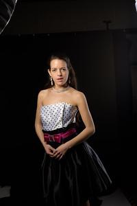 Stephanie Hattori-2296