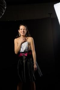 Stephanie Hattori-2306