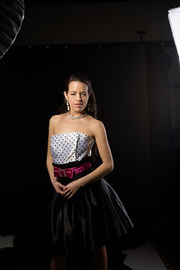 Stephanie Hattori-2293