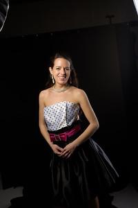 Stephanie Hattori-2298