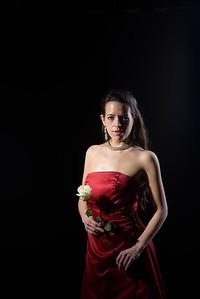 Stephanie Hattori-2280
