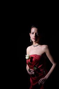 Stephanie Hattori-2262