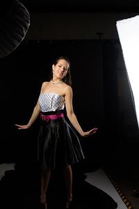 Stephanie Hattori-2303