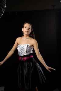 Stephanie Hattori-2301