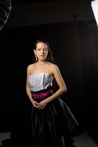Stephanie Hattori-2294