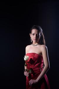 Stephanie Hattori-2260