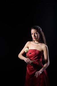 Stephanie Hattori-2274