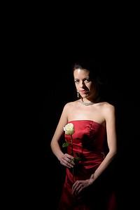 Stephanie Hattori-2265