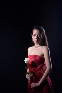Stephanie Hattori-2261