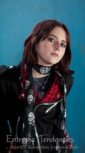 Stephanie Doolan