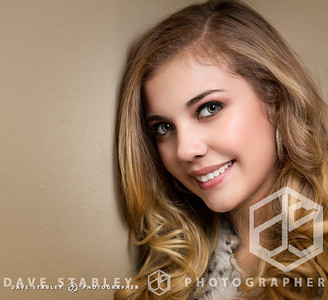 Christine Summer Lopez-9205-Edit