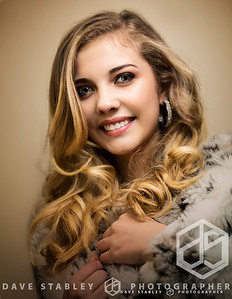 Christine Summer Lopez-9225-Edit-Edit-2