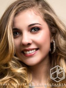 Christine Summer Lopez-2-11-Edit