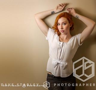 Lauren Shipman-8903-Edit