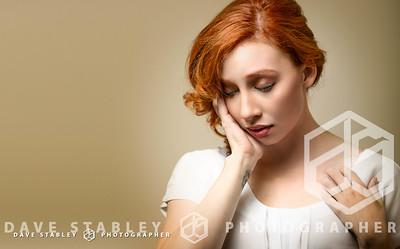 Lauren Shipman-8766-Edit