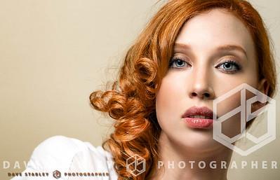 Lauren Shipman--4