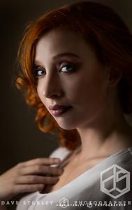 Lauren Shipman-8963-Edit