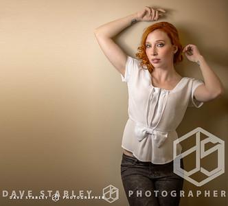 Lauren Shipman-8902-Edit