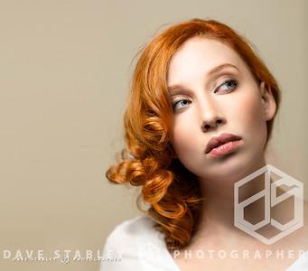 Lauren Shipman-8782-Edit