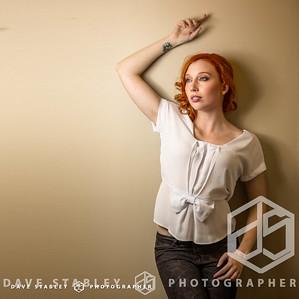 Lauren Shipman-8899-Edit