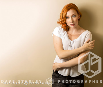 Lauren Shipman-8891-Edit