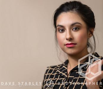 Marissa Lopez-9003-Edit-Edit