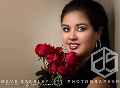 Melissa Delanto-9125-Edit