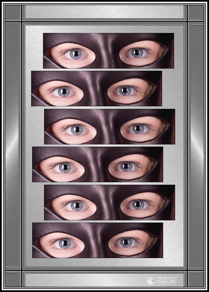 TJP-1238-Sam-63-Eyes