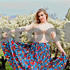 Tiffany Cain 03-07-19