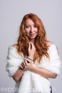 Tatiana Golechikhina-0429