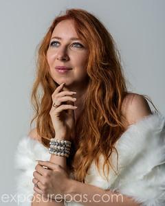 Tatiana Golechikhina-0451
