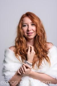 Tatiana Golechikhina-0431
