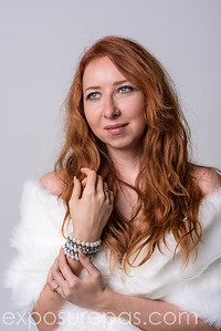 Tatiana Golechikhina-0437
