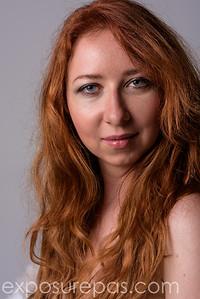 Tatiana Golechikhina-0461