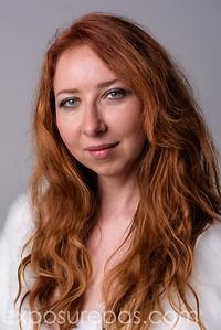 Tatiana Golechikhina-0465