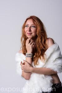 Tatiana Golechikhina-0448