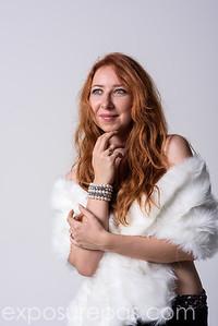 Tatiana Golechikhina-0447
