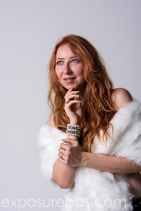 Tatiana Golechikhina-0455