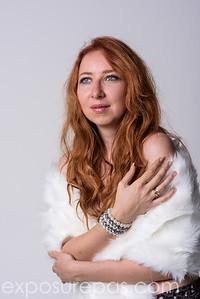 Tatiana Golechikhina-0441