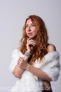 Tatiana Golechikhina-0454