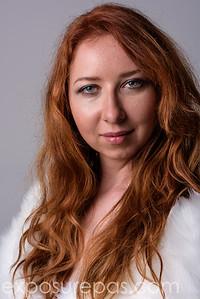 Tatiana Golechikhina-0464