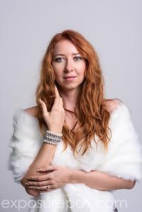 Tatiana Golechikhina-0436